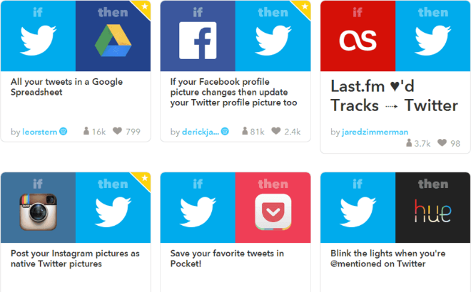 6 Social Media Management Tools You Can't Live Without