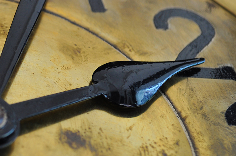 6 Ways To Increase Conversions With Urgency