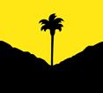 https://hybridrevenues.com/wp-content/uploads/2019/07/cpk-logo.png