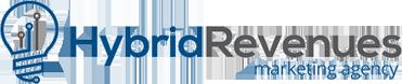 hybrid-revenues-color