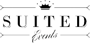 https://hybridrevenues.com/wp-content/uploads/2019/07/suted-event.png