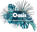 https://hybridrevenues.com/wp-content/uploads/2019/07/the-oasis-perth.png