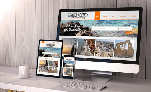 transform-your-website